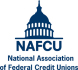 National Association of Federal Credit Unions (NAFCU)