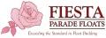 http://www.fiestaparadefloats.com