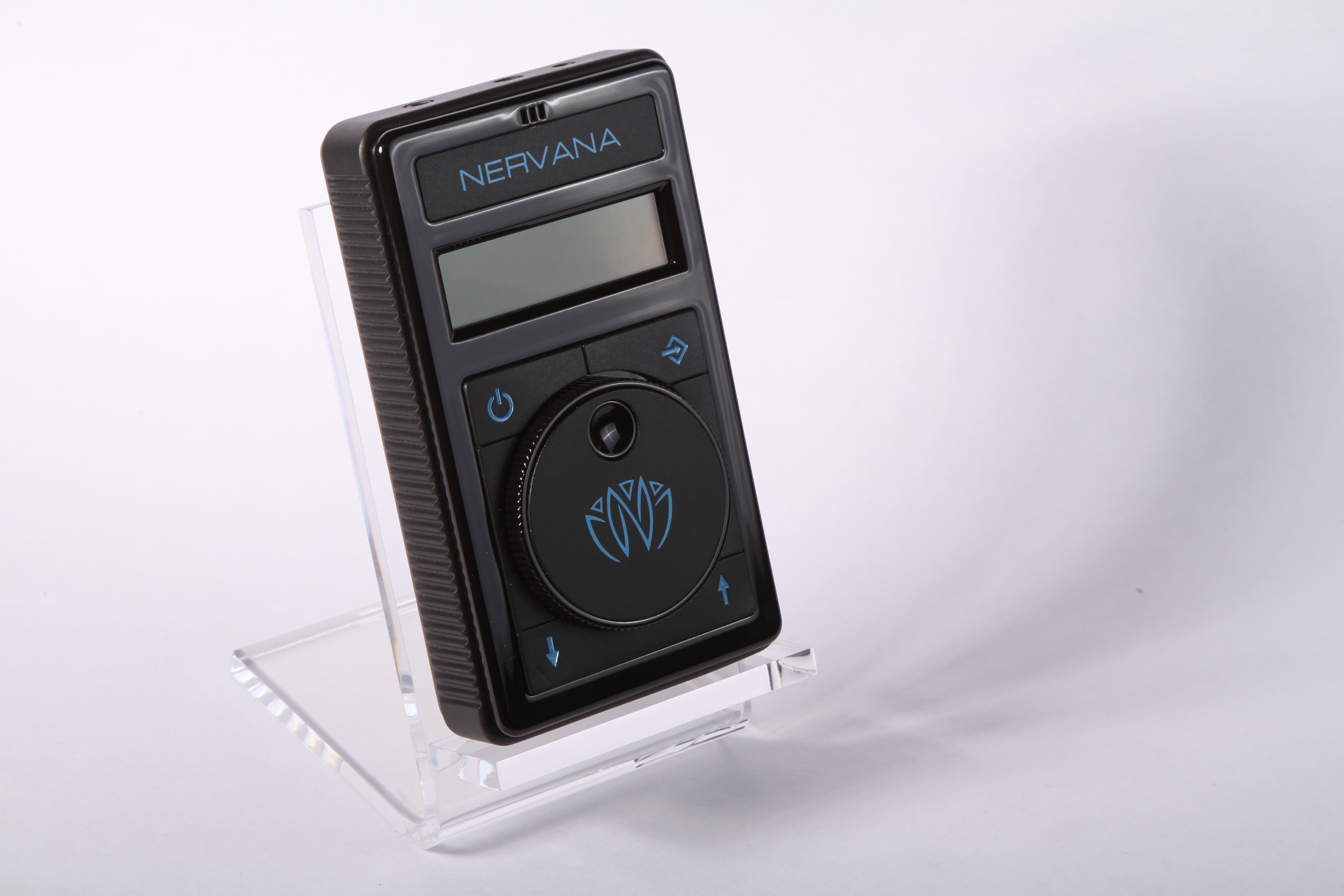 Breakthrough Electronic Device Syncs with Music and Sends Pleasure ...