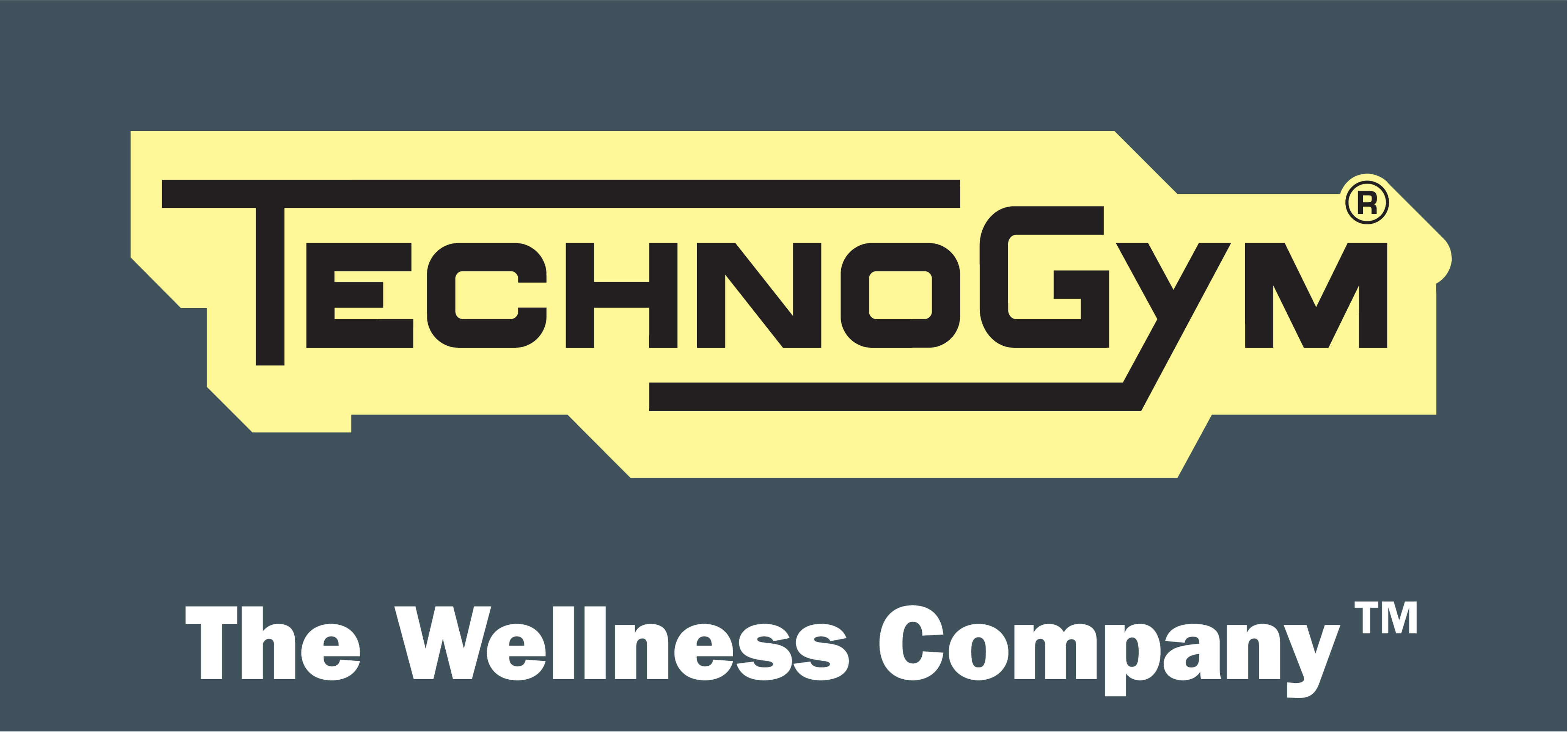 Technogym Showcases The Future Of Connected Wellness At Ces