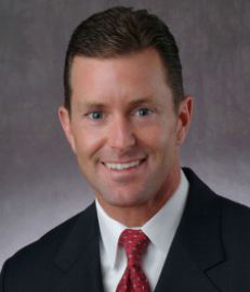 William L. Ballhaus (Photo: Business Wire)