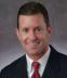 Blackboard Inc. ernennt William L. Ballhaus zum Chairman, President und Chief Executive Officer
