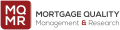 Mortgage Quality Management & Research, LLC