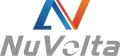 NuVolta Technologies Inc.