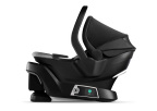 4moms™ self-installing car seat (Photo: Business Wire)