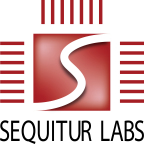 http://www.sequiturlabs.com