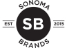 http://www.sonomabrands.co