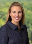 Fiona Simmonds, Chief Development and Administrative Officer, Lending.com (Photo: Business Wire)
