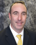 Richard Perrin, AICP, as Director of Planning, East Region, T.Y. Lin International (Photo: Business Wire)