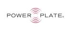 http://www.enhancedonlinenews.com/multimedia/eon/20160105005522/en/3676952/Power-Plate/Personal-Power-Plate/Fitness-Equipment