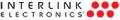Interlink Electronics Inc.