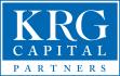 http://www.krgcapital.com