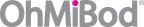 http://www.enhancedonlinenews.com/multimedia/eon/20160105005567/en/3677113/sextech/smartkegel/ohmibod