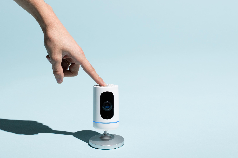 vivint element thermostat wiring vivint image vivint smart home unveils first indoor camera one touch on vivint element thermostat wiring