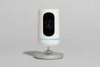 Vivint Ping camera is the first indoor camera with one-touch callout (Photo: Business Wire)