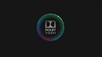 Dolby Vision Trailer