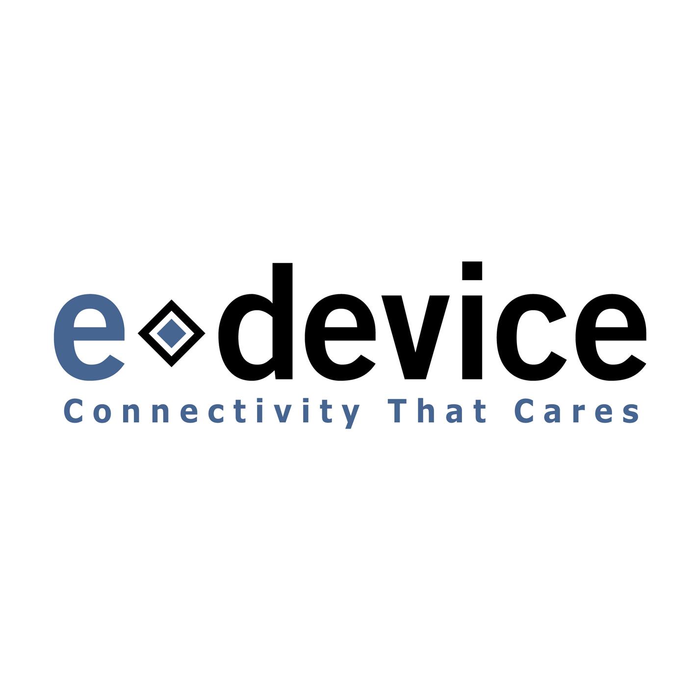 telemedicine  edevice  leading provider of connectivity