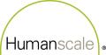 http://www.humanscale.com/l/humanscale-ces-press.cfm