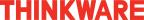 http://www.enhancedonlinenews.com/multimedia/eon/20160105005808/en/3677354/2016-Models/THINKWARE-DASH-CAM/THINKWARE-DASH-CAM-X550