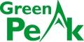 GreenPeak Technologies