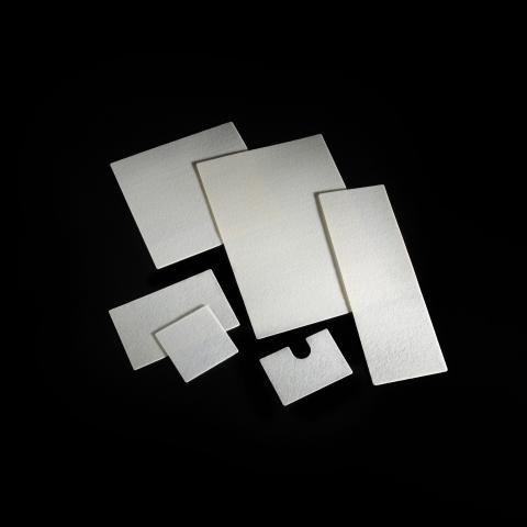 GORE® BIO-A® Tissue Reinforcement. (Photo: Business Wire)