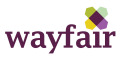 http://wayfair.com
