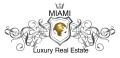 Miami Luxury RE LLC