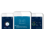 The it bed by Sleep Number offers advanced SleepIQ technology that offers a holistic view of your sleep. Based on your daily activity, SleepIQ technology makes recommendations for your best night's sleep. For example, after a hard workout, SleepIQ technology might suggest a different Sleep Number setting and going to bed earlier to recover. (Photo: Business Wire)