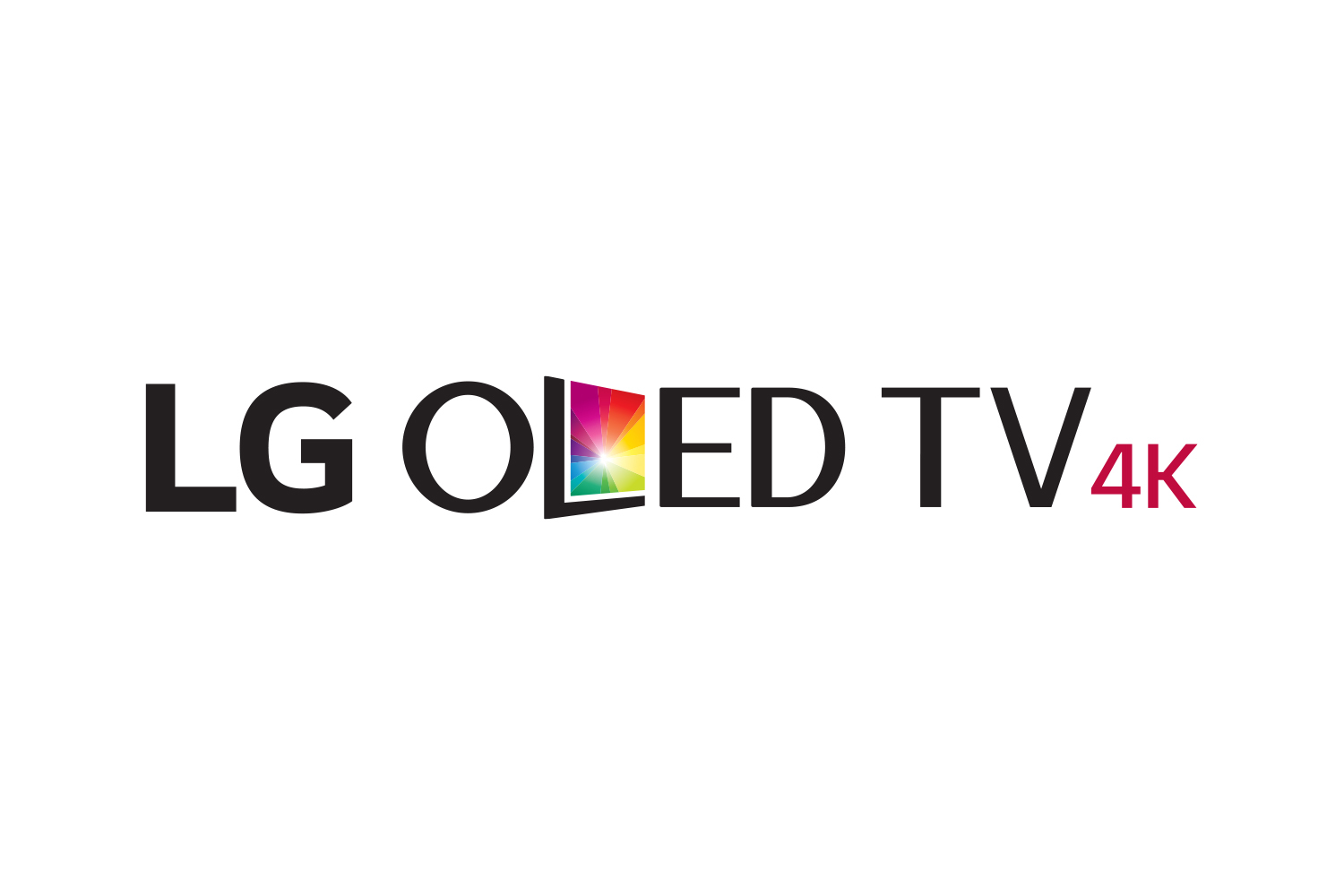 Dolby Laboratories and LG Electronics Announce LG Premium