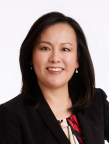 Cam Hoang rejoins Dorsey & Whitney's corporate governance and securities practice. (Photo: Business Wire).