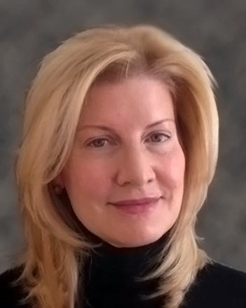 Analog Devices Welcomes Jean Philibert as Senior Vice President of Human Resources (Photo: Business  ...