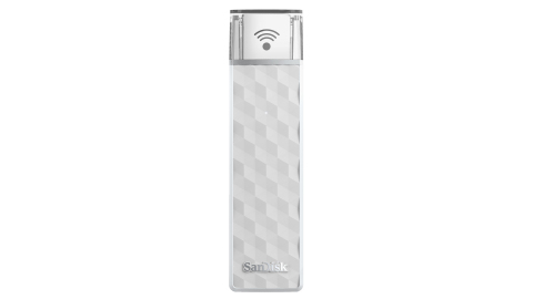 200GB SanDisk Connect Wireless Stick (Photo: Business Wire)