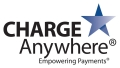 http://www.chargeanywhere.com