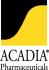 http://www.acadia-pharm.com