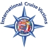 The International Cruise Victims Association, Inc.
