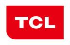 http://www.enhancedonlinenews.com/multimedia/eon/20160105006856/en/3677776/TCL/QUHDTV/Xclusive