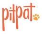 Pitpatpet Ltd