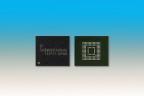 Toshiba: e-MMC(TM) NAND Flash Memory for Automotive Applications (Photo: Business Wire)
