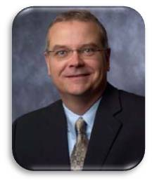 McCarl's Inc. hires new Executive Vice President Jeffrey Hines to lead new phase of growth (Photo: McCarl's Inc.)