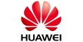 Huawei liefert 2015 108 Millionen Smartphones aus: Jahresumsatz übersteigt so 20 Milliarden US-Dollar