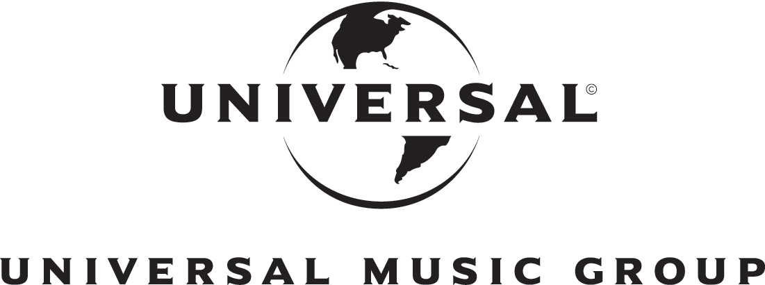 Universal Music Group and iHeartMedia Announce Groundbreaking ...
