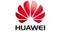Huawei stellt das Smartphone Mate 8 weltweit auf der CES 2016