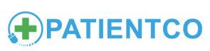 https://www.patientco.com/