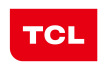 TCL presenta la primera serie de televisores con tecnología QUHD del mundo en CES 2016