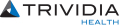 Sinocare Group Closes Acquisition of Nipro Diagnostics