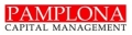 Pamplona Capital Management tätigt strategisches Investment in Patientco