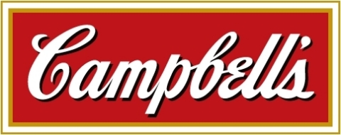 Campbell Announces Support for Mandatory GMO Labeling