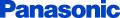 Überblick zum Panasonic-Stand auf der CES 2016