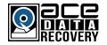 ACE Data Group LLC