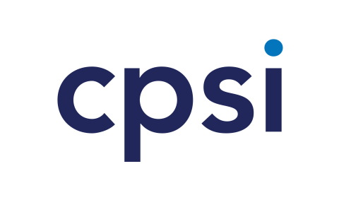 Cpsi Completes Acquisition Of Healthland Rx Times